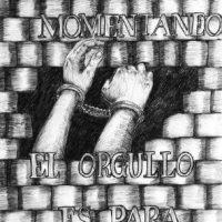 """[Chile] Palavras do companheiro Francisco Solar para a """"Semana Internacional de Solidariedade com os Prisioneiros Anarquistas, 23 à 30 de Agosto de 2020"""""""