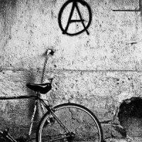 """[Itália] Quando a direita fala de """"liberdade"""", o que dizer e fazer desde o anarquismo?"""