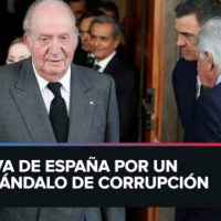 [Espanha] Instituições obsoletas