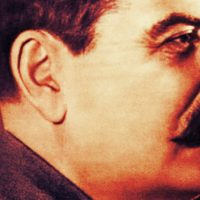 Da insalubridade a escassez de comida: 5 fatos sobre o caso Nazino, a ilha de Stalin