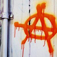 [Espanha] Aprendizagem em tempos de confinamento, uma perspectiva anarquista