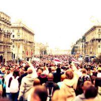 [Espanha] Comunicado em solidariedade com os trabalhadores bielorrussos