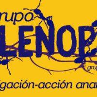 [Chile] Grupo Solenopsis, pesquisa e ação anarquista