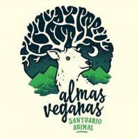 [Espanha] Salve o Santuário Animal Almas Veganas!