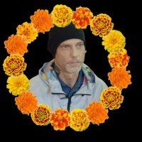 [EUA] RIP Revolucionário antifascista Michael Reinoehl