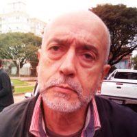 Ex-agente da ditadura militar uruguaia é preso com documentos falsos em Viamão