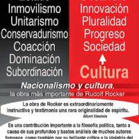 [Espanha] O anarquismo e o nacionalismo como religião de Estado