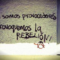 [México] Repensar o anarquismo na América Latina