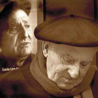 [Espanha-França] Adeus a um grande militante: Lucio Urtubia