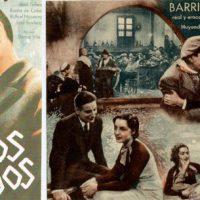 [Espanha] Um Hollywood proletário, o cinema anarquista espanhol