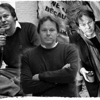 [França] David Graeber e o Anarquismo