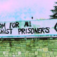 [EUA] Nós Apoiamos Prisioneiros Anarquistas