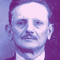 Ernesto Gattai: perseguido político, imigrante italiano e militante anarquista