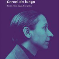 """[Espanha] Lançamento: """"Lucía Sánchez Saornil. Corcel de fuego"""""""
