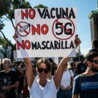 [França] 19 de setembro - 17 de outubro: Marcha Nacional dos Indocumentados
