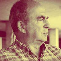 [Espanha] Stuart Christie, in memoriam