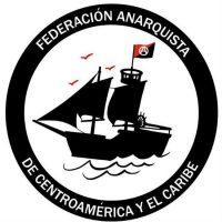 """""""Correo del Caribe"""", Canal da Federação Anarquista da América Central e do Caribe"""