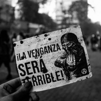 [Chile] O Triunfo da democracia e os falsos críticos