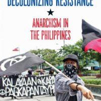 """[EUA] Lançamento: """"Pangayaw e a Resistência de Descolonização: Anarquismo nas Filipinas"""""""