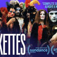 [Espanha] The Cockettes: teatro, anarquia e ativismo queer