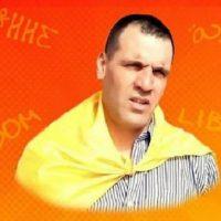 [Argélia] Justiça condena ativista político a 10 anos de prisão por 'incitar o ateísmo'