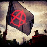 [EUA] A necessidade de um movimento anarquista revolucionário nunca foi tão grande