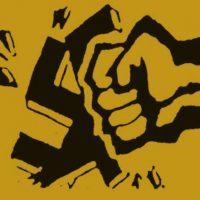 [Grécia] Esmagando os fascistas em Petroupoli