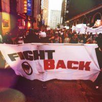 [EUA] Quatro anos do Atlanta Antifascists