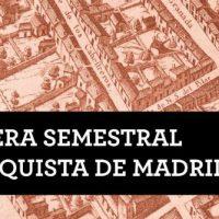 [Espanha] A Bienal Anarquista de Madrid começa em outubro