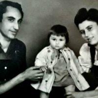 [Espanha] César Orquín: o prisioneiro anarquista que salvou centenas de deportados espanhóis no campo nazi de Mauthausen