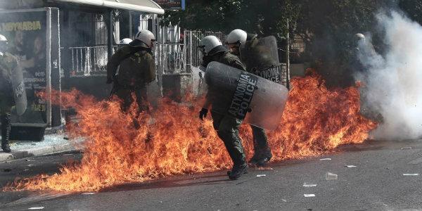 https://noticiasanarquistas.noblogs.org/files/2020/10/epis.jpg