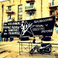[Grécia] Contra a arbitrariedade e o terrorismo do Estado!