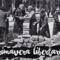 Chamado Internacional por uma Primavera Libertária