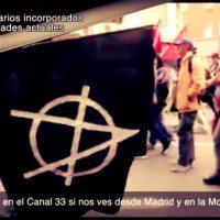 [Espanha] RNtv Libre Pensamiento 12. Aspectos libertários incorporados às sociedades atuais