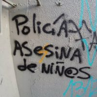 [Chile] Memória e solidariedade contra a impunidade