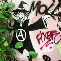 [Alemanha] Anarquista, antiautoritário ou libertário? 180 anos de confusão conceitual no anarquismo