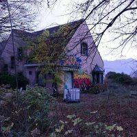 [Suíça] Pully: Despejo iminente do Spyre