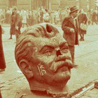 A saga de Gabriel Waldman: o homem que viveu os horrores do nazismo e a opressão do comunismo na Hungria