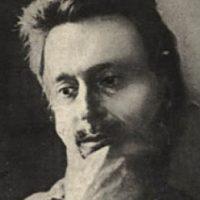 [Reino Unido] História: Bolcheviques disparando contra anarquistas