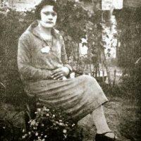 [Argentina] O assassinato da jovem obreira Luisa Lallana em 1928 | Anarquista, solidária e lutadora