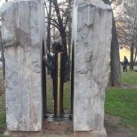 [Espanha] O 'Espírito Durruti' brilha de novo