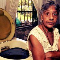 [Venezuela] 'Nunca pensei que passaria fome na velhice' - o drama de viver com aposentadoria de R$ 7