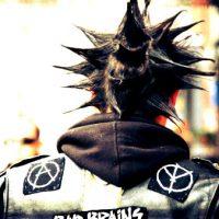 [Reino Unido] Anarquismo e Movimento Punk – Chamada de contribuições