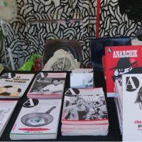 [Itália] O triste dilema de A Rivista Anarchica