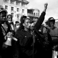 [EUA] Um Chamado aos Conselhos Revolucionários Abolicionistas Anti-Repressão