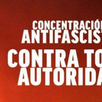 [Espanha] Algo desperta em Madrid. Crônica de um 20N antiautoritário