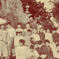 [Espanha] Ferrer i Guàrdia, a utopia educativa de mais de 100 anos de um pedagogo que acabou fuzilado