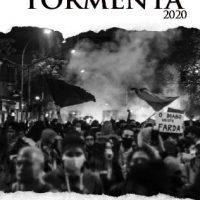 Lançamento: Revista Tormenta – 2020