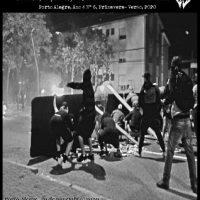 [Porto Alegre-RS] Crônica Subversiva N. 6 | Primavera-Verão 2020