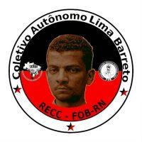 Construção do sindicalismo revolucionário no Rio Grande do Norte